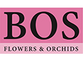 BOS Flowers & Orchids