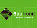 Boutronic BV