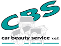 Car Beauty Service