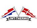 JWT-Thermo