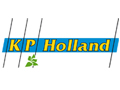KP Holland