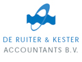 De Ruiter & Kester Accountants B.V.