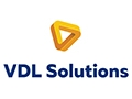 VDL Solutions